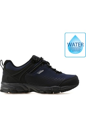 Lumberjack Lacivert Kadın Outdoor Ayakkabısı 100273358