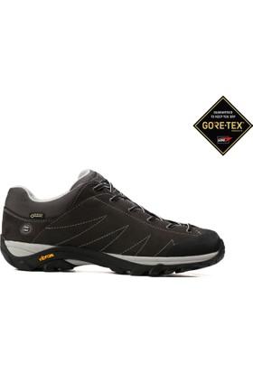 Zamberlan Gri Erkek Trekking Ayakkabısı 0104CM0G-0G
