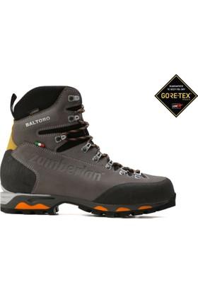Zamberlan Gri Erkek Trekking Ayakkabısı 1000PM0G-GN