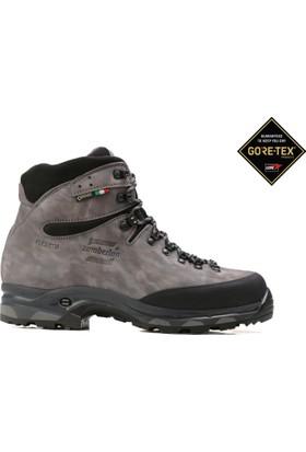 Zamberlan Gri Erkek Trekking Ayakkabısı 1016PMWG-C1