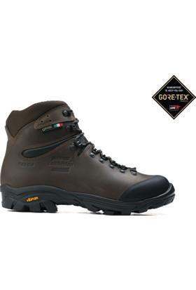 Zamberlan Kahverengi Erkek Trekking Ayakkabısı 1007PM0G-V7