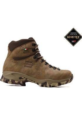 Zamberlan Kahverengi Erkek Trekking Ayakkabısı 1013PM0GWL-0C