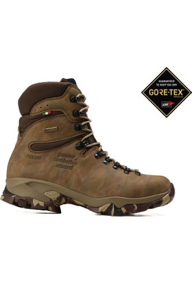Zamberlan Kum Erkek Trekking Ayakkabısı 1014PM0GWL-0C
