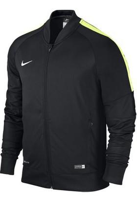 Nike Squad15 Sdln Knit Ceket