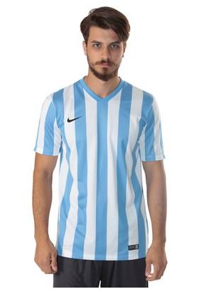 Nike Striped Division Jsyt-Shirt Erkek