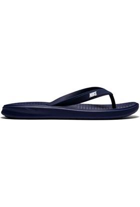 Nike Solay Thong Erkek Terlik 882690-400 882690-400400