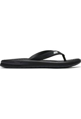 Nike Wmns Solay Thong Kadın Terlik 882699-002 882699-002002