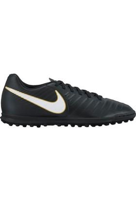 Nike 897770-002 Tiempox Rio Futbol Halı Saha Ayakkabı