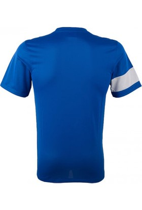 Nike 520460-463 Ss Striker Iıı Jersey Futbol Forması
