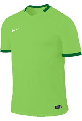Nike Ss Revolution III Forma 644624-313