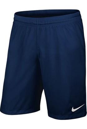 Nike Laser III Erkek Şort 725901-410