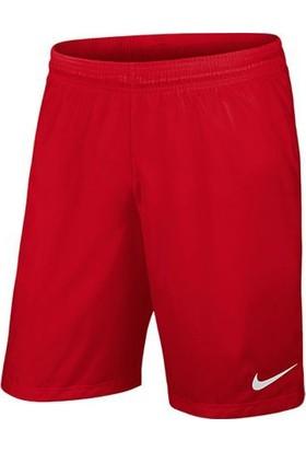 Nike Laser III Erkek Şort 725901-657