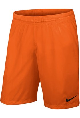 Nike Laser III Erkek Şort 725901-815