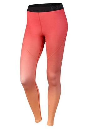 Nike Kadın Tayt 803096-835