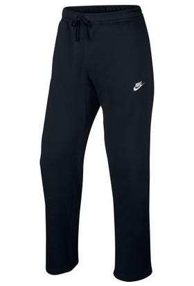 Nike Club Erkek Tek Alt 804395-010