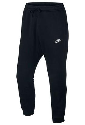Nike M Nsw Jggr Club Flc 804408-010