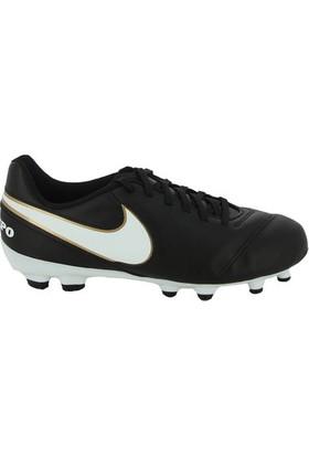 Nike Tiempo Legend Fg Çocuk Krampon 819186-010