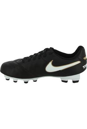 38c9a11a71e ... Nike Tiempo Legend Fg Çocuk Krampon 819186-010