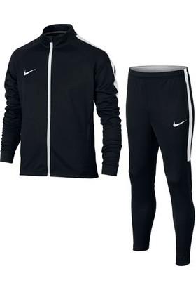 Nike 844714-011 Dry Academy Küçük Çocuk Eşofman Takımı