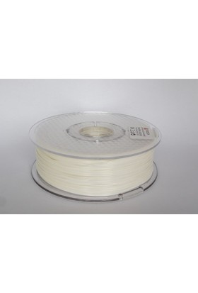 Frosch Pla İnci Beyaz 1,75 Mm Filament