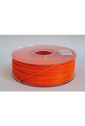 Frosch Pla Koyu Turuncu 1,75 Mm Filament