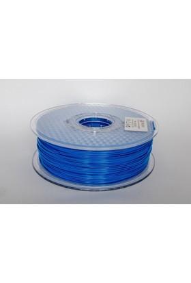 Frosch Pla Mavi 1,75 Mm Filament