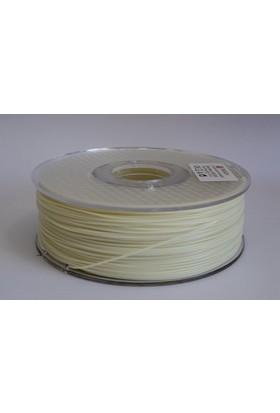 Frosch Pla Fosforluyeşil 1,75 Mm Filament