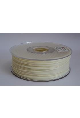 Frosch Pla Fosforlu Mavi 1,75 Mm Filament