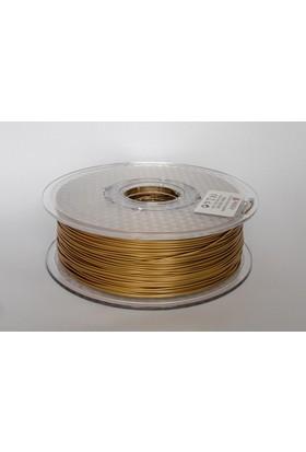 Frosch Pla Altın 1,75 Mm Filament