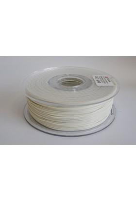 Frosch Pla Beyaz 2,85 Mm Filament