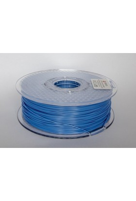 Frosch Abs Mavi Naturel Renk Değiştiren 1,75 Mm Filament