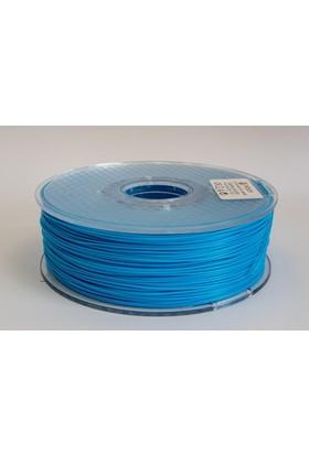 Frosch Pla Açık Mavi 1,75 Mm Filament