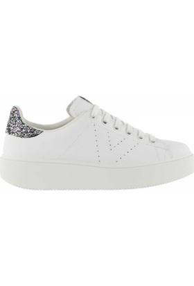 Victoria 1260115-ANT Kadın Günlük Ayakkabı