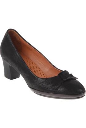 Celal Gültekin 718 Kadın Ayakkabı