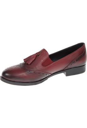 Celal Gültekin 4345 Kadın Ayakkabı