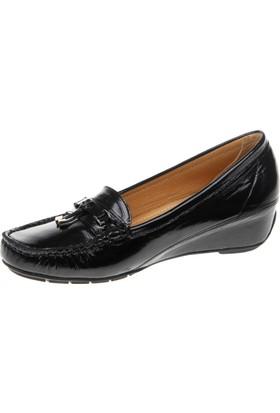 Celal Gültekin 06-1 Kadın Ayakkabı