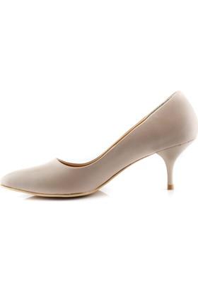 Celal Gültekin 4746 Kadın Ayakkabı