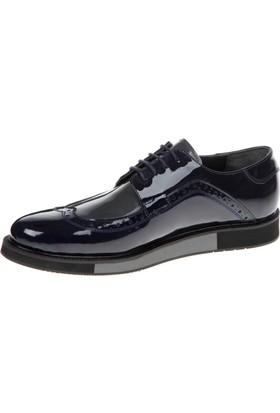 Celal Gültekin 2195 Erkek Ayakkabı