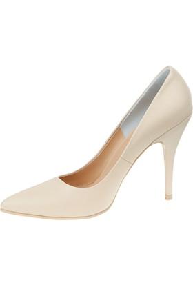 Celal Gültekin 6041 Kadın Ayakkabı