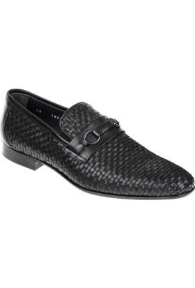 Celal Gültekin 1893 Erkek Kösele Ayakkabı