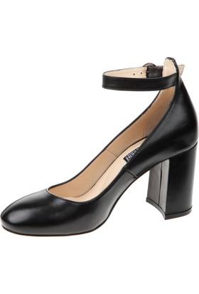 Celal Gültekin 15681 Kadın Ayakkabı