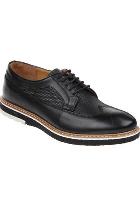 Celal Gültekin 2307 Erkek Ayakkabı