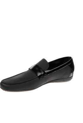 Celal Gültekin 282 Erkek Ayakkabı