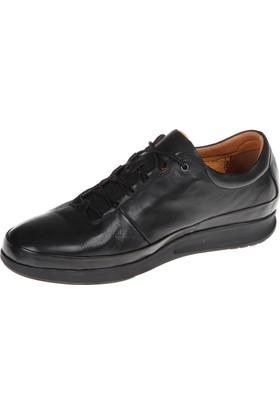 Dr.Flexer 035001 Erkek Ayakkabı