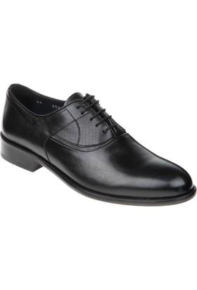 Celal Gültekin 2025 Erkek Ayakkabı