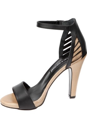 Celal Gültekin 9258 Kadın Ayakkabı