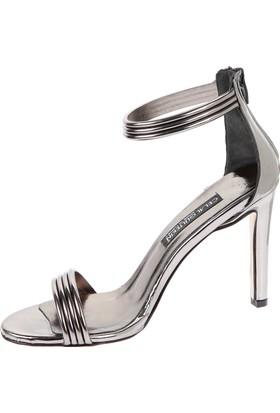 Celal Gültekin 7113 Kadın Ayakkabı