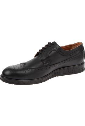 Celal Gültekin 01 Erkek Ayakkabı (45-48)