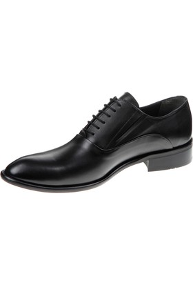 Celal Gültekin 802 Erkek Ayakkabı