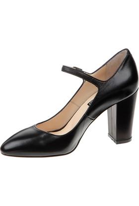 Celal Gültekin 15461 Kadın Ayakkabı